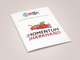 Moment Jharkhand Brochure