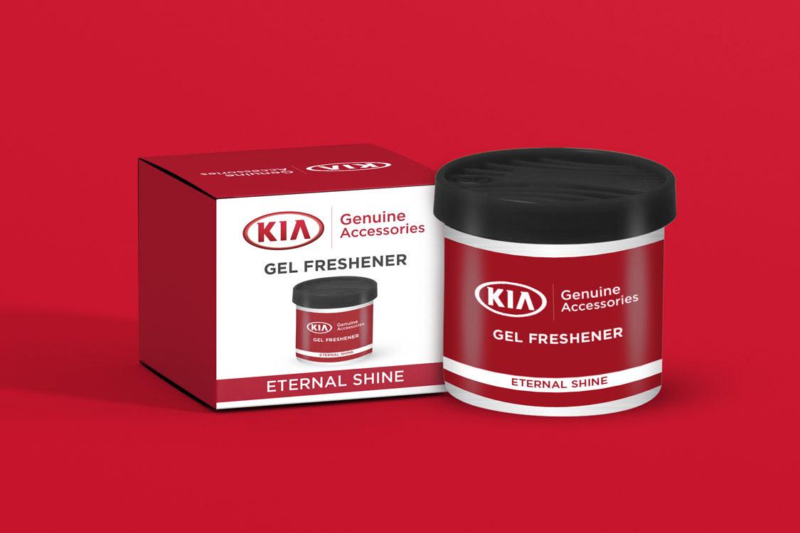 automobile-freshener-packaging-design