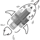 designing icon